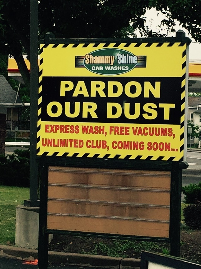 pardon.our.dust